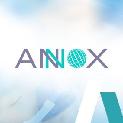 evascursos_annox_t-min