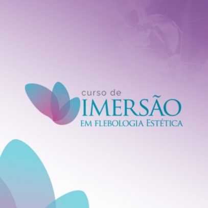 evascursos_flebologia_estetica_t-min