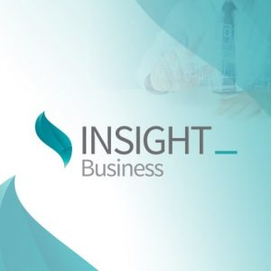 evascursos_insight_business_t