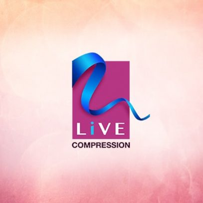 evascursos_live_compression_t-min